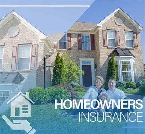 house hazard insurance san diego general insurance homeowners insurance auto autos post