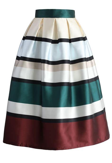 Hanbok Skirt Midi Floral 어머니한복 hanbok 에 관한 26개의 최상의 이미지