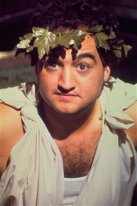john belushi animal house toga party like it s 1962 toledo blade