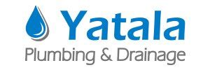 Yatala Plumbing plumbing yatala yatala plumbing and drainage