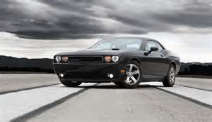 2014 Dodge Challenger Accessories Cuda 2014 Autos Post