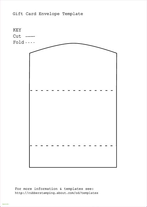 size envelope template letter size envelope template collection letter cover