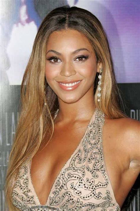 what is the latest hairstyle for 2015 30 celebrity long hairstyles 2015 2016 hairstyles