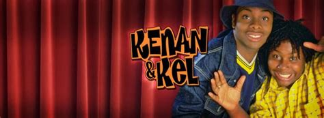 all that kenan thompson bathtub kenan e kel 1 170 temporada 480 mono tubo series