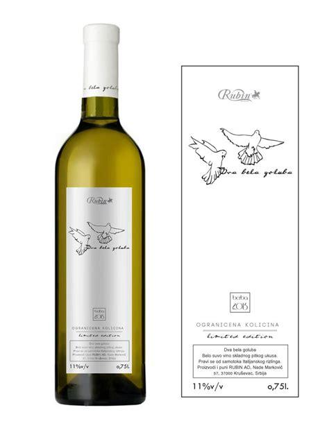 avery wine label templates avery wine label templates attractive wine label