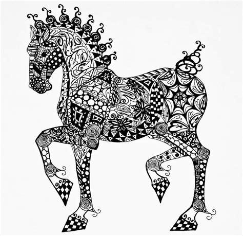 zentangle pattern sles zentangle artwork artist unknown art made pinterest