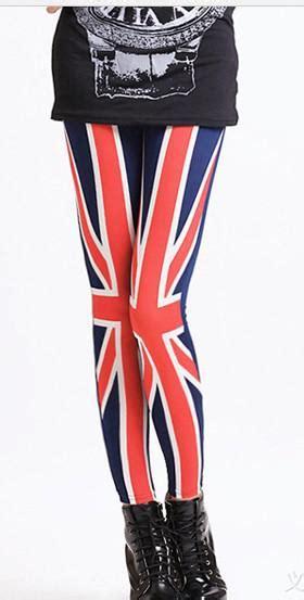 L6983 T uk flag l6983
