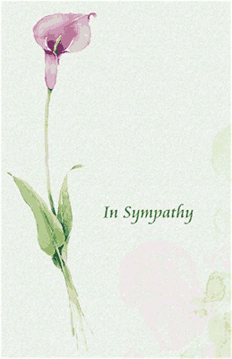 free printable greeting cards sympathy heartfelt sympathy greeting card sympathy printable card