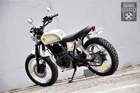 Cool Setater Suzuki Thunder 10 best images about japstyle on honda cool stuff and posts