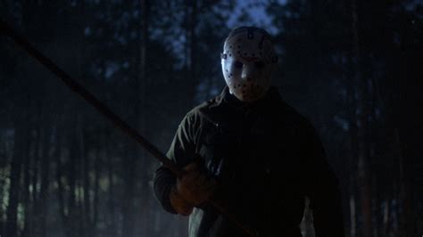friday the 13th part 6 jason lives dvdrip happyotter jason lives friday the 13th part vi 1986