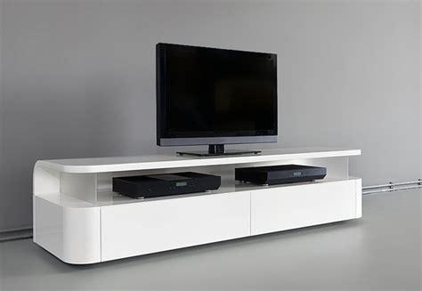 White Tv Table by Luxury Furniture Design Idea Minimalist White Tv Table