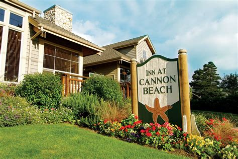 Pet Friendly Cabins Oregon Coast by Cannon Oregon Coast Lodging Inn At Cannon