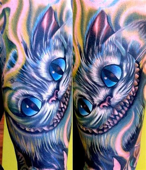 cheshire cat tattoos 25 best cheshire cat images on cat tattoos