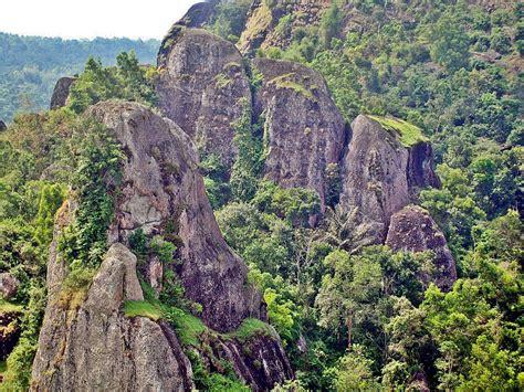 Download Mp3 Didi Kempot Gunung Api Purba | mendaki gunung api purba nglanggeran aengaeng com