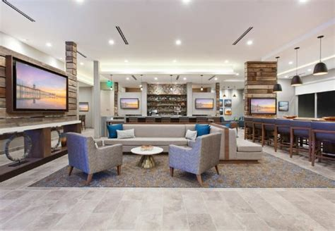Comfort Suites Huntington Reviews by Springhill Suites Huntington Orange County Updated