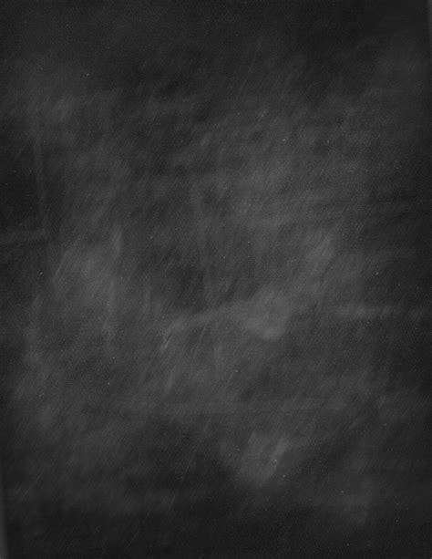 black chalkboard background chalkboard free printable free black chalkboard