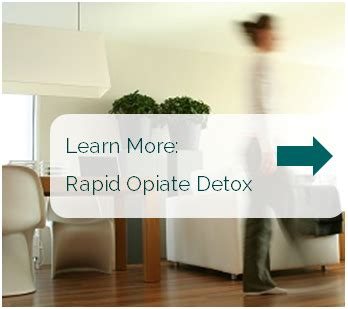 Rapid Detox For Withdrawal by Rapid Opiate Detox Centres Painless Sedation Detox