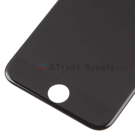 apple iphone 6 lcd and touch screen assembly with frame