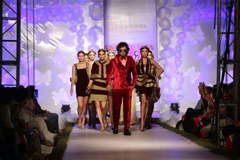 themes list for fashion show sparkling fashion show concluded fashionista fashion