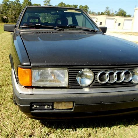 electric and cars manual 1986 mitsubishi galant spare parts catalogs service manual 1986 audi 5000s belt replacement replace hood release cable on a 1986 audi