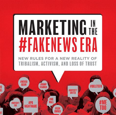Brand Risk brand risk soars in today s social political climate