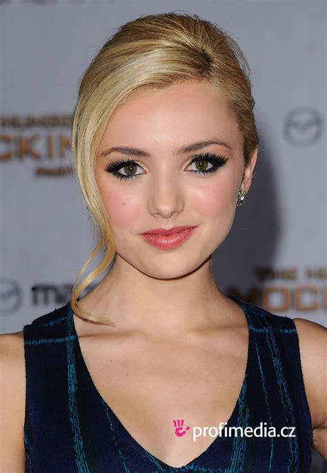 Hairstyles List by Peyton List Hairstyle Easyhairstyler