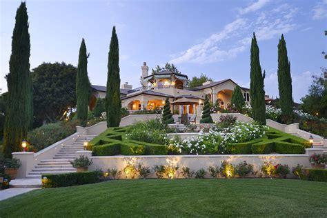exclusive sunset open house engel voelkers luxury homes blog