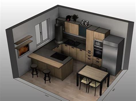disposizione mobili cucina aiuto disposizione cucina