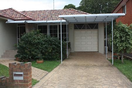 twinlite awnings twinlite awnings aust pty ltd carports pergolas unit 1 10 hornsby st hornsby
