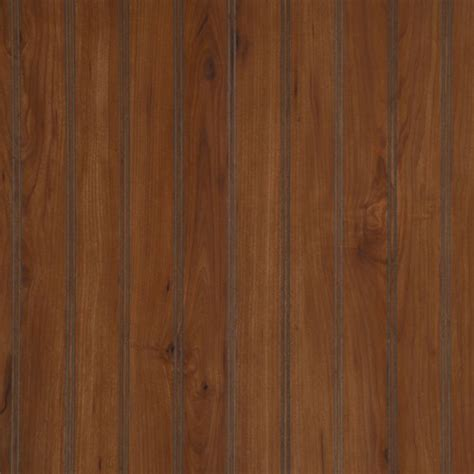 beadboard plywood lowes paneling nomad maple beaded paneling 2 quot pattern