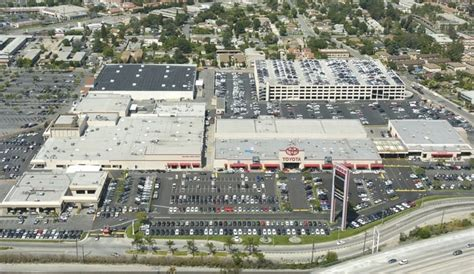 largest toyota dealer s largest dealership longo toyota in el monte yelp