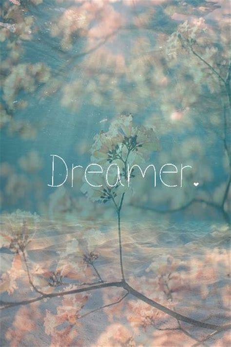 wallpaper tumblr vintage hipster dreamer tumblr hipster us dreamers pinterest