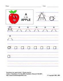 free printable kindergarten number worksheets toddler