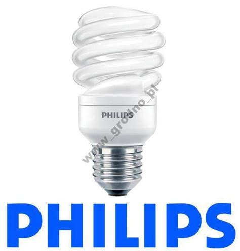 Lu Philips 23 Watt 23w e27 philips 蟒ar 243 wka energooszcz苹dna