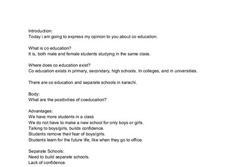 dissertation ideas for education essay topics for educational psychology