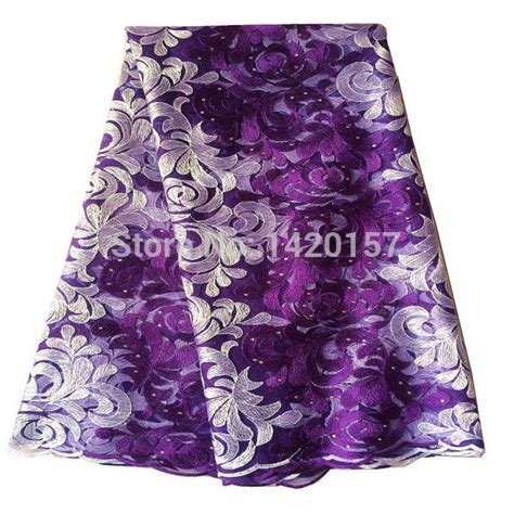 online buy wholesale nigeria lace from china nigeria lace online buy wholesale african lace fabric from china