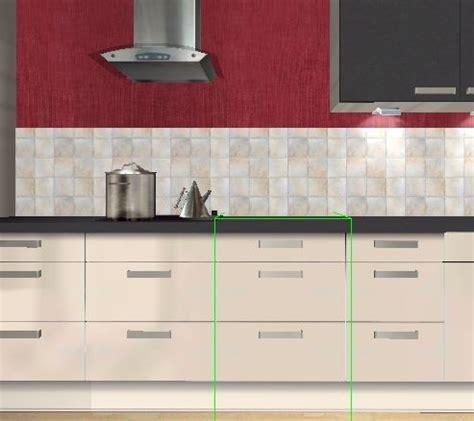 ikea küche schublade blende entfernen gebrauchte k 252 che anpassen k 252 chen forum
