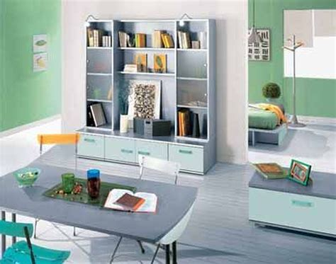 decorating ideas small apartment apartments apartments apartment interior design unique