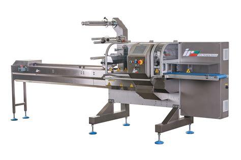 Vicenza Pasta Machine V 150at ips srl pane