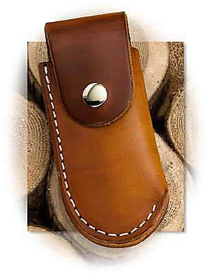 Handmade Leather Belt Pouches - handmade leather belt pouch agrussell