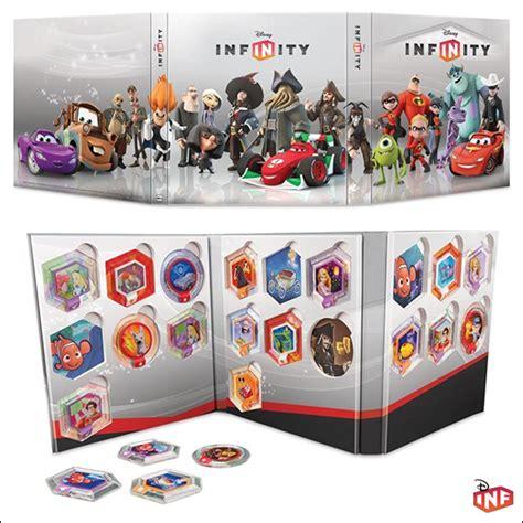 disney infinity 2 0 power discs www imgkid the