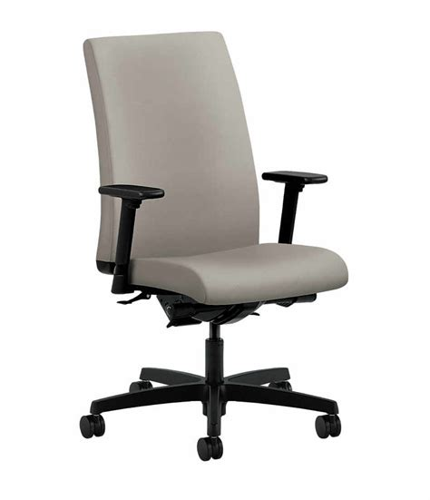 hon ignition chair ignition mid back task chair hiwm3 hon office furniture