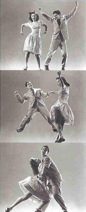 electro swing dance tutorial 25 unique jazz dance poses ideas on pinterest jazz