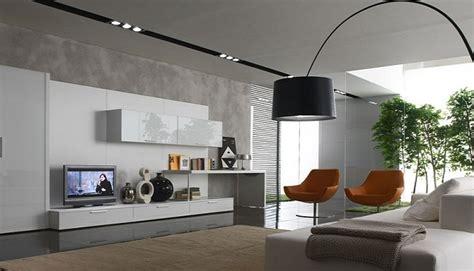 desain interior pengertian gaya desain interior kontemporer pengertian asal usul