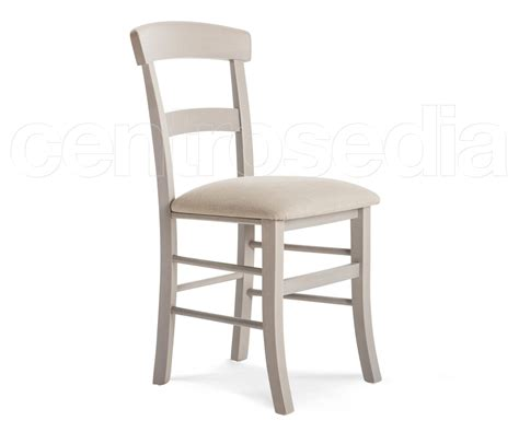sedia legno roma sedia legno seduta imbottita sedie legno classico e