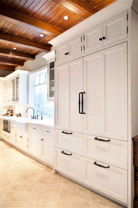 housing trends 2017 home design trends for fall in 2017 home magez
