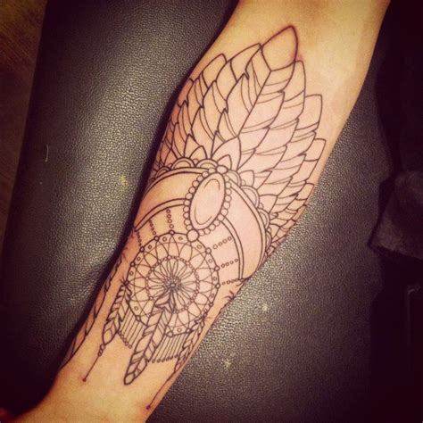 tattoo feather on arm feathers tattoo on arm best tattoo design ideas