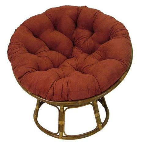 Papasan Chair by Wicker Papasan Chair Home Furniture Design