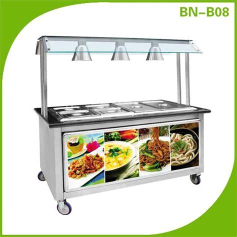 Kitchen Living Warming Tray Kitchen Living Food Warmer 28 Images Mfg 11wla Hs
