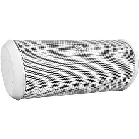 Jbl Flip Ii Speaker Bluetooth jbl flip ii portable bluetooth 174 speaker white im conrad